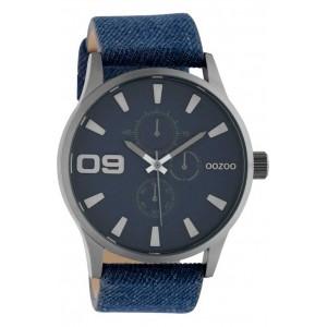 Ρολόι OOZOO C10345...