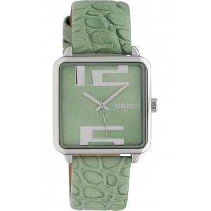 Ρολόι OOZOO C10367...