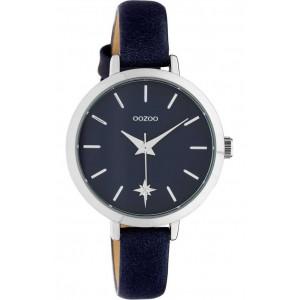 Ρολόι OOZOO C10388...