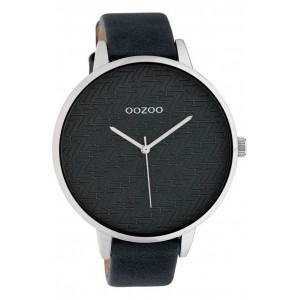 Ρολόι OOZOO C10409...