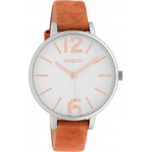 Ρολόι OOZOO C10435...