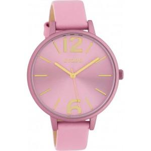 Ρολόι OOZOO C10441...
