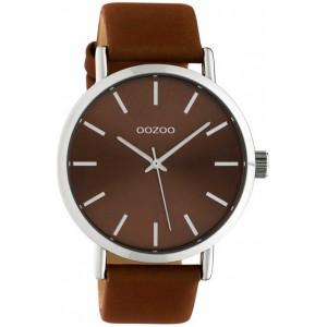 Ρολόι OOZOO C10450...