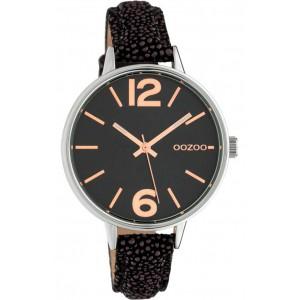 Ρολόι OOZOO C10459...
