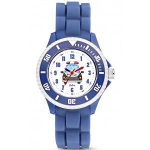 Ρολόι COLORI CLK086 Παιδικό...