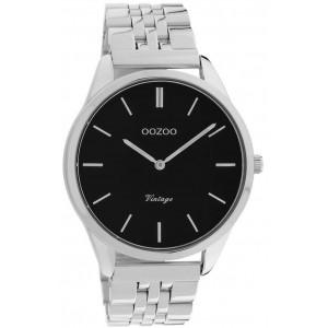 OOZOO C9889 Timepieces...
