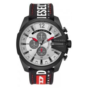 Ρολόι Diesel DZ4512 Mega...
