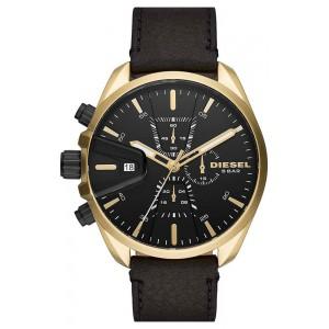 Ρολόι Diesel DZ4516 MS9 με...