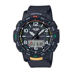 Ρολόι CASIO PRT-B50-1ER...