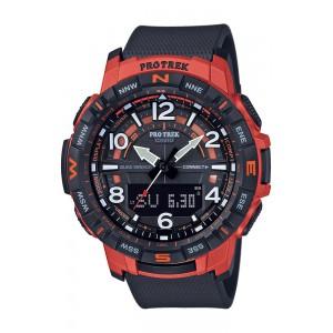Ρολόι CASIO PRT-B50-4ER...