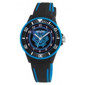 Ρολόι AM:PM MP187-U628...