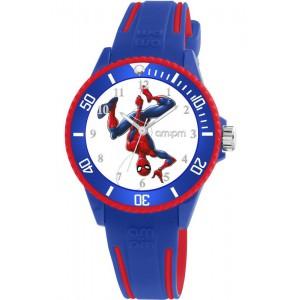 Ρολόι AM:PM MP187-U627...
