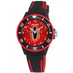 Ρολόι AM:PM MP187-U626...