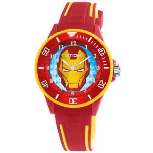 Ρολόι AM:PM MP187-U623...