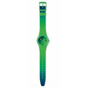Ρολόι SWATCH GZ216 Fluo...