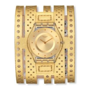 Ρολόι SWATCH SFK384 Dorata...