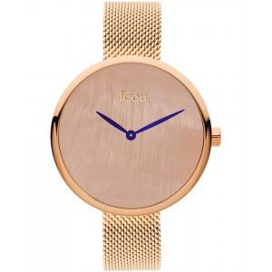 Ρολόι JCOU  JU17115-5 Luna...