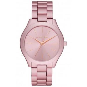 Ρολόι MICHAEL KORS MK4456...