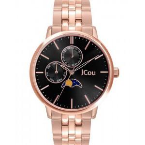 Ρολόι JCOU  JU19034-2...