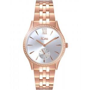 Ρολόι JCOU  JU19035-5...