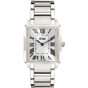 Ρολόι JCOU  JU17020-1 Βelle...