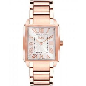 Ρολόι JCOU  JU17020-5 Βelle...