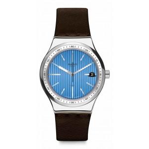 Ρολόι Swatch YIZ405 CLASSIC...