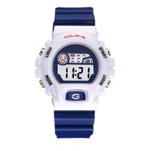 Ρολόι JAGA 320-3 Four-G...