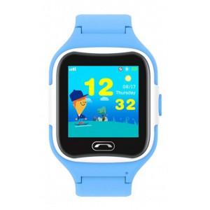 Ρολόι Smartwatch Das.4...