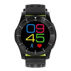Ρολόι Smartwatch Das.4 SG10...