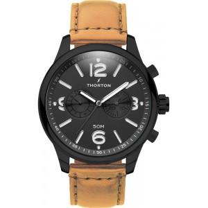 Ρολόι THORTON 9002111...