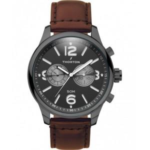 Ρολόι THORTON 9002121...