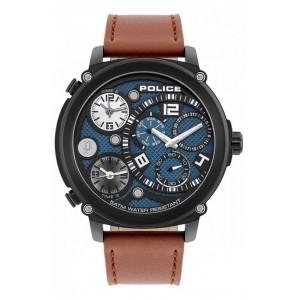 Ρολόι POLICE 15659JSB-03...