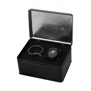 Ρολόι POLICE 15715JSB-78AM...