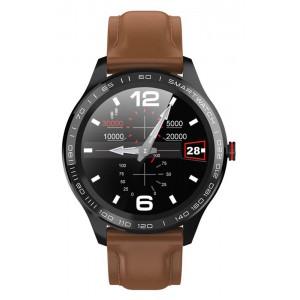 Ρολόι Smartwatch Das.4 SG08...