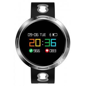 Ρολόι Smartwatch Das.4 SL18...