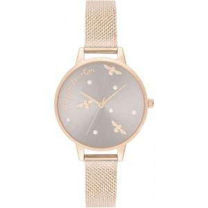 Ρολόι OLIVIA BURTON...