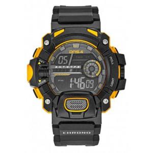 Ρολόι Das.4 LD09 LCD 40022...