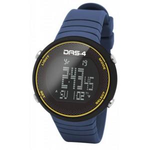Ρολόι Das.4 FT07 60024...