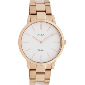 Ρολόι OOZOO C20036 VINTAGE...