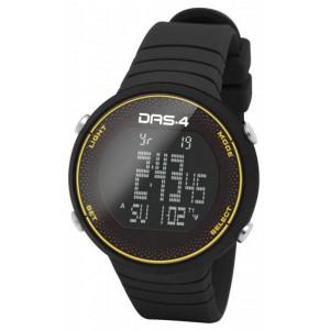 Ρολόι Das.4 FT06 60011...