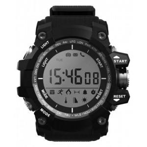 Ρολόι Smartwatch Das.4 CN21...