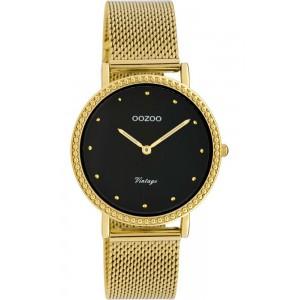Ρολόι OOZOO C20055...