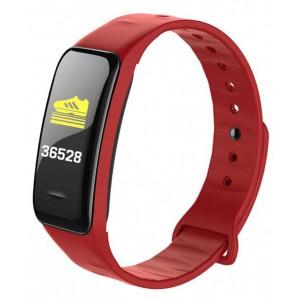 Ρολόι Smartwatch Das.4 CN19...