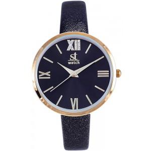 Ρολόι SEASON TIME 2180-1...