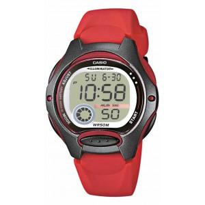 Ρολόι Casio LW-200-4AVEF...