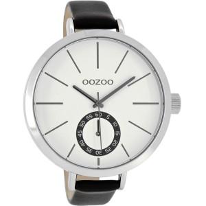 Ρολόι OOZOO C8319...