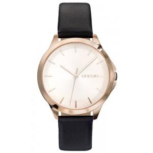Ρολόι GREGIO GR150081...