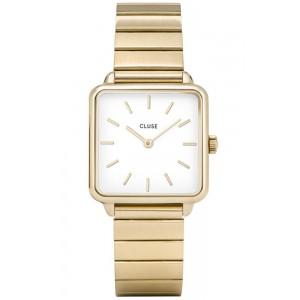 Ρολόι CLUSE CL60023S La...
