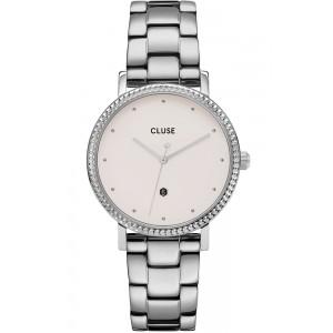Ρολόι CLUSE CW0101209008 Le...